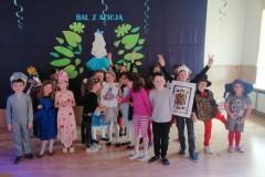 bal Alicja 3