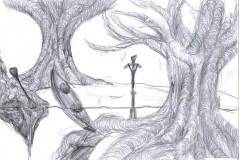 Ilustracja-do-piosenki-Sara-U-2