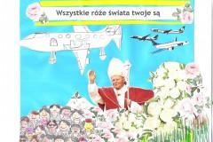 Jan-Paweł-II-praca-Marek-Grzegorczyk-2