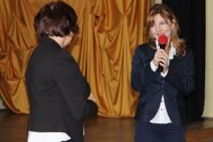 konferencja010