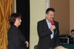 konferencja011