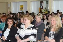 konferencja015