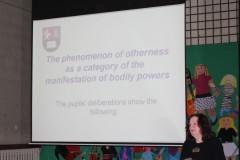 konferencja017