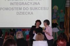 konferencja019