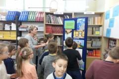 Konkurs bibliotecznoplastyczny