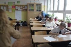 Matematyka po angielsku