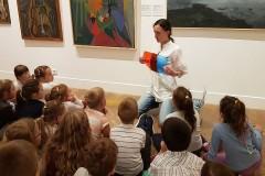lekcja muzealna3