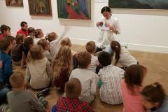 lekcja muzealna4