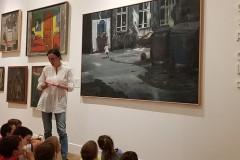 lekcja muzealna6