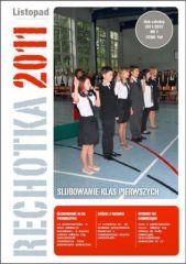 Rechotka 2011 11