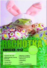 Rechotka 2013 04