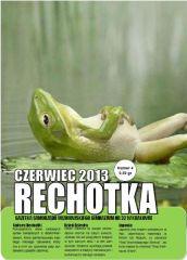 Rechotka 2013 06