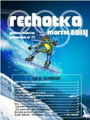 Rechotka 2014 03