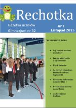 rechotka 2015 11