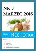 rechotka 2016 03