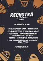 rechotka 2018 03