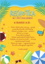 Rechotka 2018 06